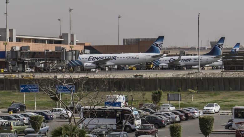 """مصر للطيران تلغي تأشيرات العمرة.. و""""الحج السعودية"""" توضح كيفية الإجراءات لمن حصل عليها"""