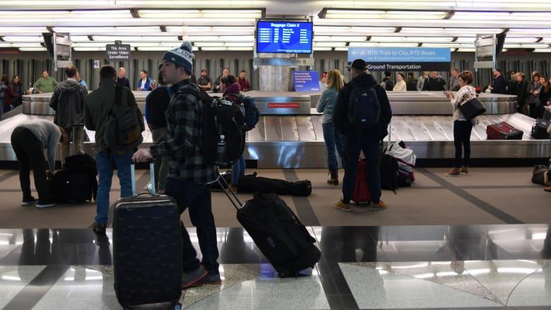 قطاع السفر في أسوأ حالاته منذ هجمات 11 سبتمبر بسبب كورونا