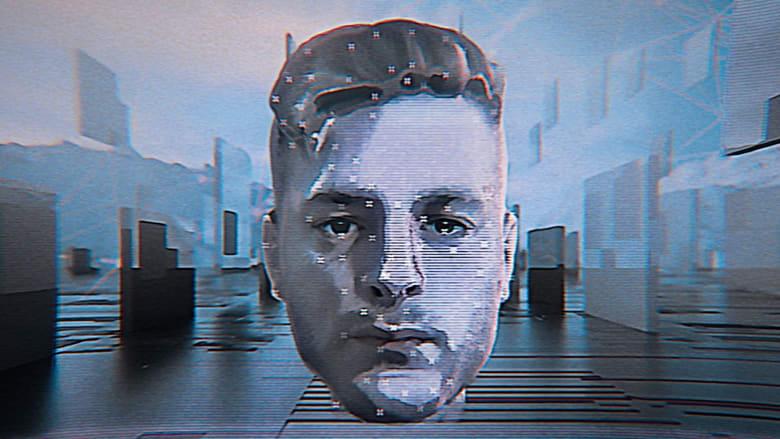 كيف بدأت تقنية التعرف على الوجوه وإلى أي مدى وصلت؟