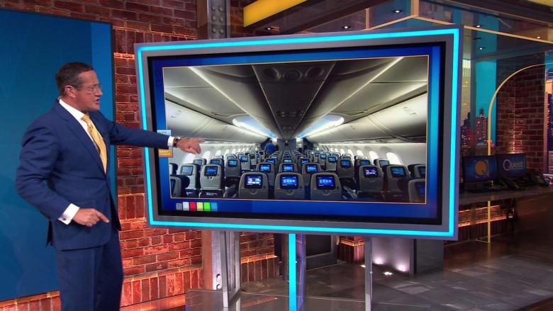 بسبب فيروس كورونا.. رحلات طيران تحلق فارغة للحفاظ على حق استخدام المدرجات