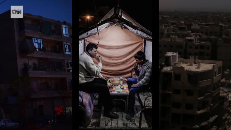 سوريا على أعتاب 10 أعوام من الحرب حيث لا يمكن العودة للوراء ولا المضي قدمًا