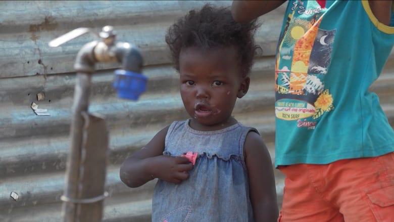 """""""لا توجد طريقة لوقف حركته"""".. خبراء الصحة يتوقعون أن تكون أفريقيا المنطقة الأكثر تضرراً من تفشي فيروس كورونا"""