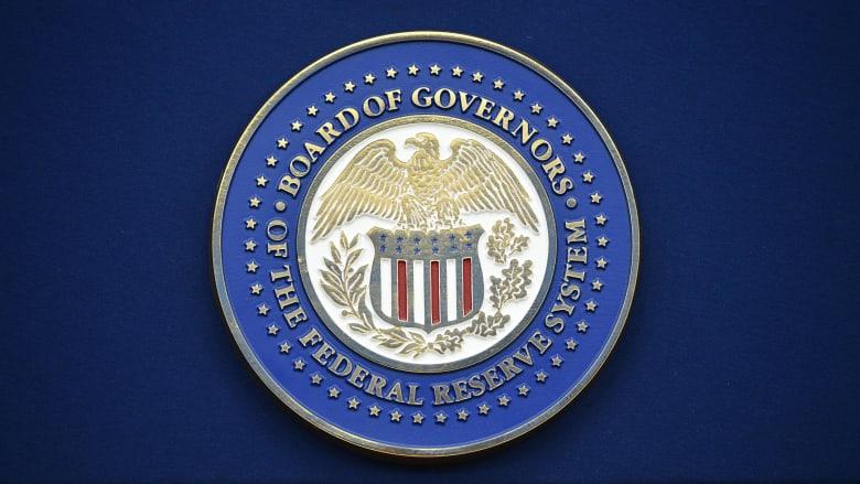 كيف يمكن أن يحد الاحتياطي الفيدرالي من تأثير فيروس كورونا على الاقتصاد؟