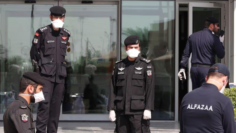 قطر تسجل أول حالة وفاة جراء فيروس كورونا.. وإصابات جديدة
