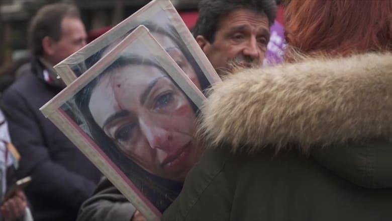 وسط حجر كورونا.. ارتفاع نسبة العنف المنزلي في فرنسا