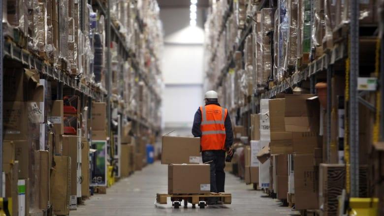 ما هي القطاعات التي من المتوقع نموها في ظل أزمة كورونا؟