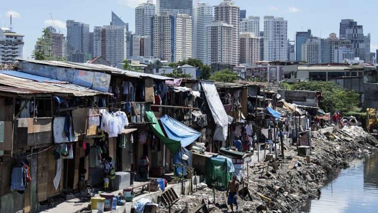 البنك الدولي: فيروس كورونا قد يدفع بـ11 مليون شخص في آسيا إلى الفقر