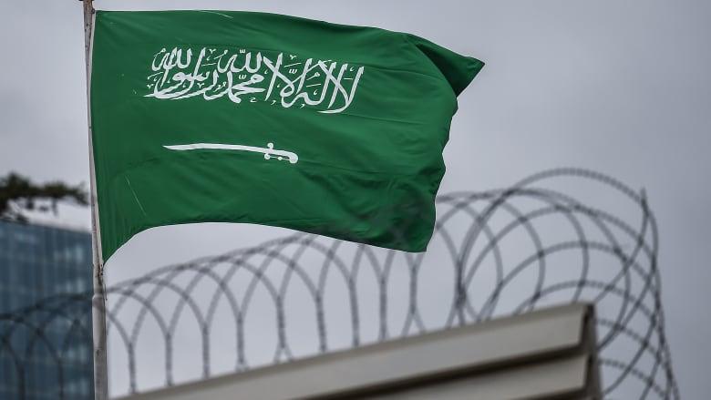 """السعودية.. إلقاء القبض على شخص تحرش بقاصر بـ""""إيحاءات جنسية"""""""