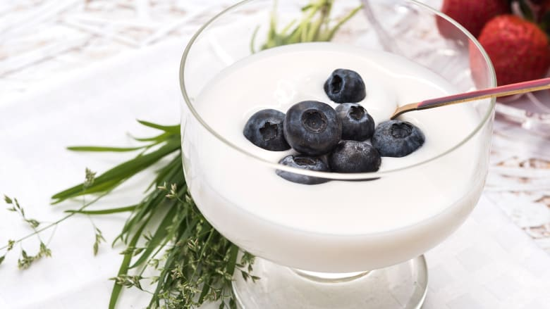ما هي الأطعمة التي يجب أن تتناولها للحد من التوتر؟