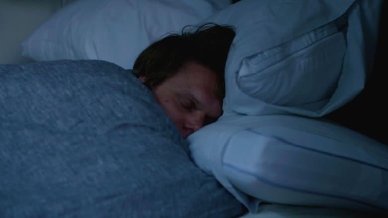 5 نصائح لمساعدتك على النوم بشكل أفضل