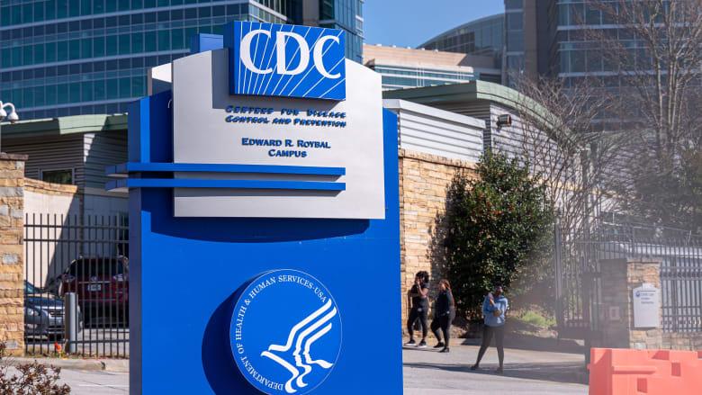 تلوث في مختبرات مراكز السيطرة على الأمراض..قد يكون السبب وراء تباطؤ أمريكا في الاستجابة لجائحة فيروس كورونا