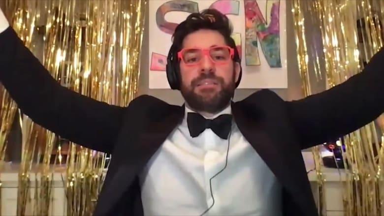"""بسبب كورونا.. استضافة حفلة موسيقية """"عن بعد"""" مع أشهر المغنيين لخريجي عام 2020"""