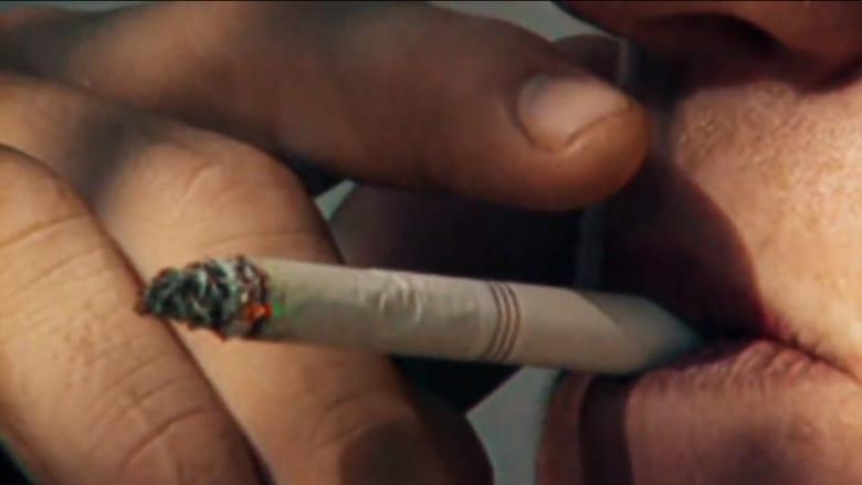 هذه فرصتك.. الإقلاع عن التدخين يزيد من فرص تجنبك الإصابة بفيروس كورونا