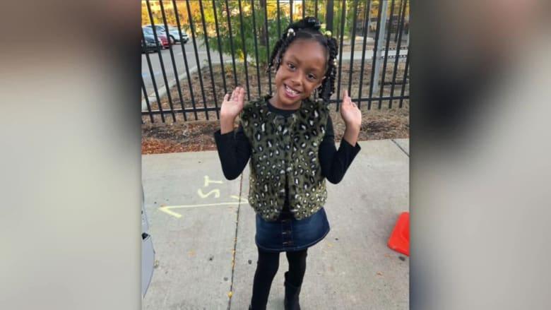 عمرها 5 سنوات..فيروس كورونا يقتل طفلة في أمريكا