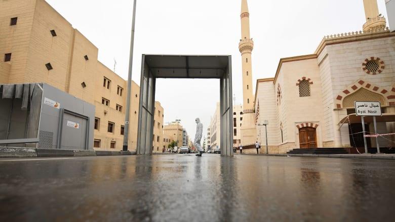 كيف تواجه حكومات الشرق الأوسط أزمة كورونا؟