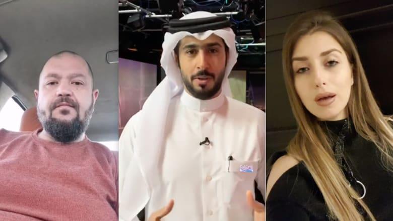 هكذا يخطط متابعو CNN بالعربية لتمضية رمضان في زمن كورونا
