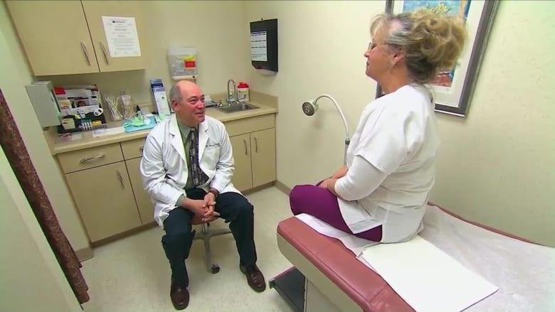 5 نصائح لمرضى السكري للتحكم بالمرض