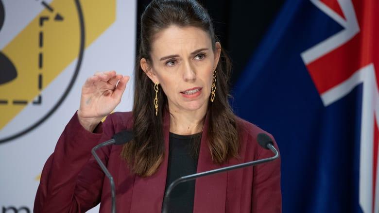 نيوزيلاندا تقول إنها قضت على فيروس كورونا .. ما هي خطوات البلاد القادمة؟
