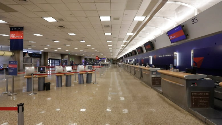 200421121637-delta-airport-empty-counters.jpg