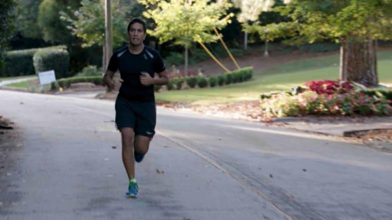 هل التنزه أو الجري في الخارج آمن في زمن كورونا؟