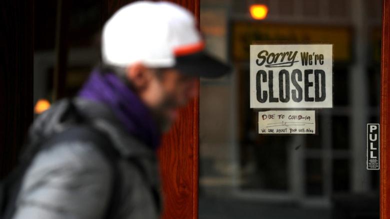 دراسة جديدة تشرح كيفية انتقال فيروس كورونا في المطاعم