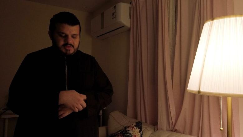 ramadan-segments-spirituality.jpg