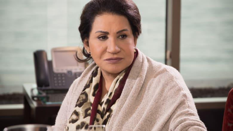 """تزامناً مع عرض """"جنة هلي"""".. ما الذي تفتقده سعاد عبدالله وسط قيود التباعد الاجتماعي؟"""