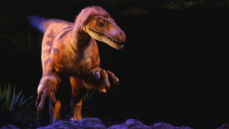 أخطاء وقعت فيها أفلام 'Jurassic Park' بشأن الديناصورات.. تعرف عليها