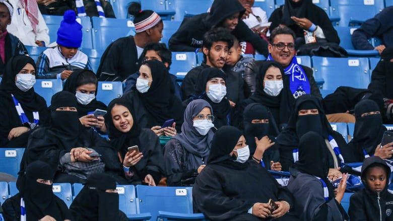 """رابطة المحترفين السعودية تكشف الموعد الأولي لعودة الدوري وتناقش الاستغناء عن الـ""""VAR"""""""