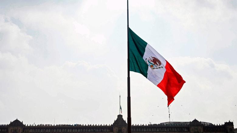 المكسيك تخطط للافتتاح رغم الشكوك حول عدد حالات كورونا المعلنة