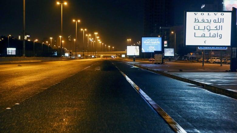 الكويت.. مشاجرة كلامية مع عسكري كويتي مصري تثير جدلا واسعًا في البلاد