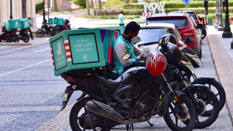 ما هي القطاعات التي شهدت نمواً في الإمارات خلال أزمة كورونا؟