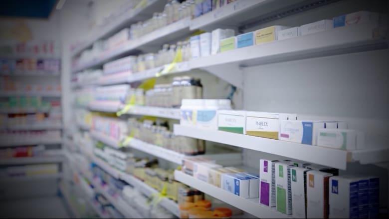 دراسة جديدة: دواء حرقة المعدة هذا يمكن أن ينقذ المرضى الذين يعانون من فيروس كورونا