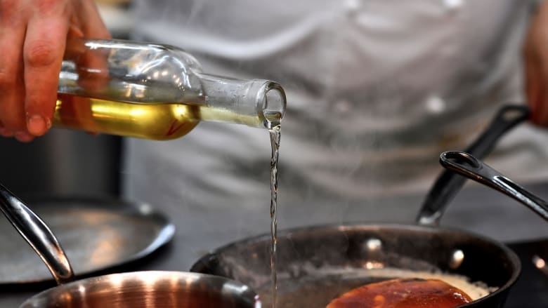 الصحة العالمية تصدر 5 وصايا للحفاظ على سلامة الطعام وسط تفشي كورونا