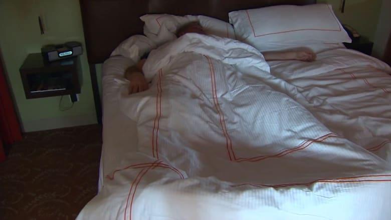 3 مخاوف شائعة ترتبط بالتعب يجب أن تلفت انتباهك