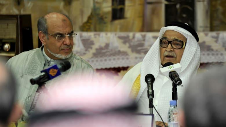 وفاة رجل الأعمال السعودي صالح كامل عن عمر يناهز 79 عامًا