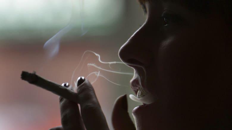 لهذه الأسباب.. المدخنون الأكثر عرضة للإصابة بفيروس كورونا
