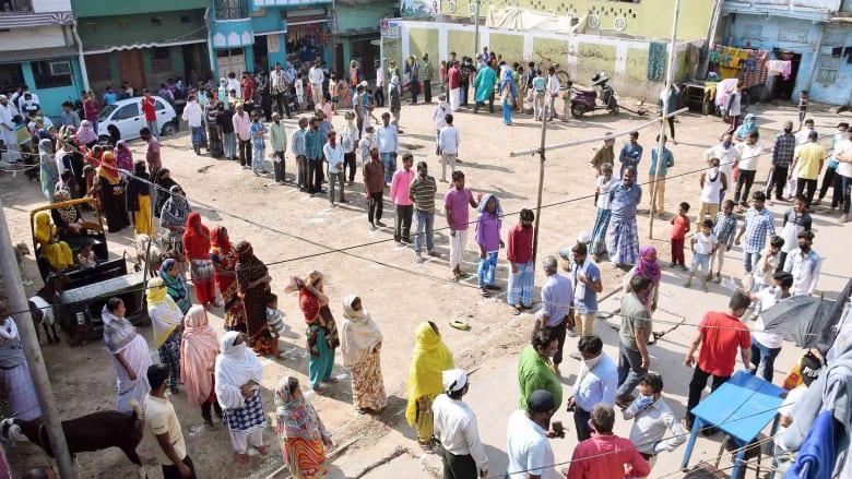 البنك الدولي: فيروس كورونا قد يدفع أكثر من 60 مليون شخص إلى الفقر المدقع