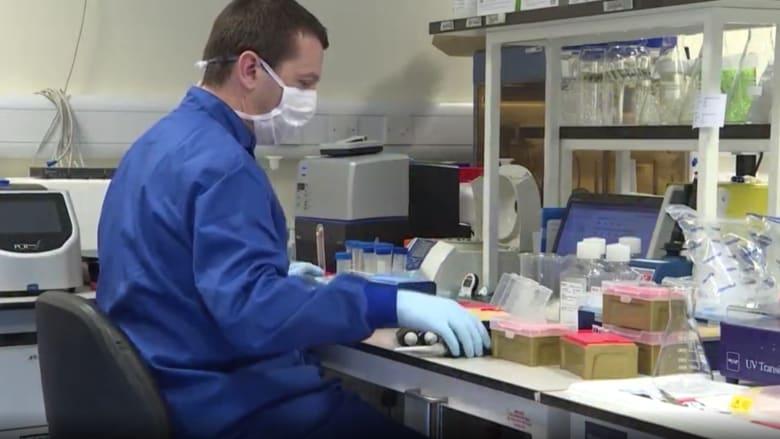 سباق اللقاحات المضادة لفيروس كورونا.. إليكم آخر ما وصل إليه العلم