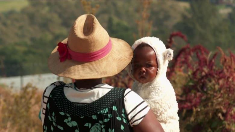 قصة جائحتين.. الأطباء في جنوب أفريقيا يقارنون بين فيروسي كورونا ونقص المناعة البشرية
