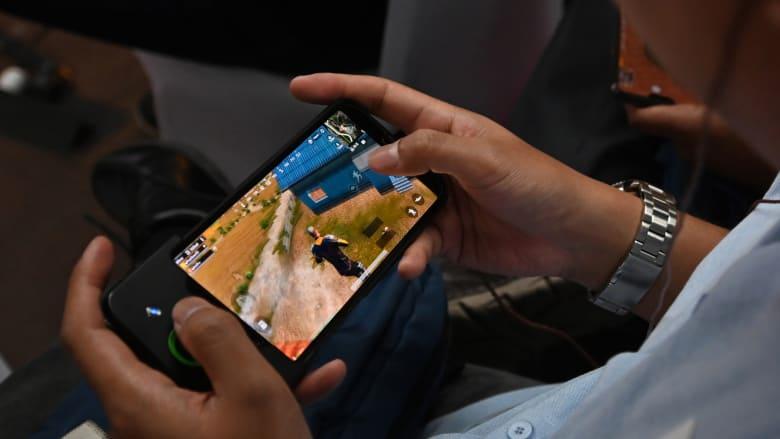 """دار الإفتاء المصرية توضح الشروط التي تُبيح """"الألعاب الإلكترونية"""".. فما هي؟"""