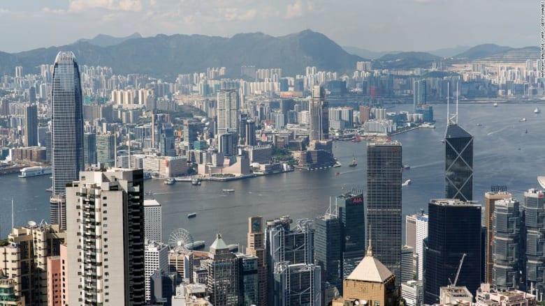 إليك قائمة أغلى 10 مدن بالعالم للمغتربين في عام 2020