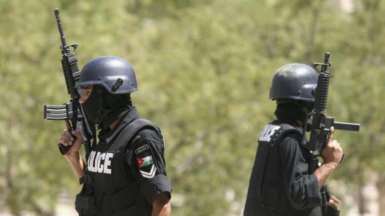 الأمن العام الأردني: إلقاء القبض على شاب حرض على الاعتداء الجنسي على الفتيات