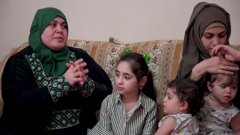 عائلة سورية لاجئة.. من حكم الإعدام في سوريا إلى رعب كورونا في تركيا