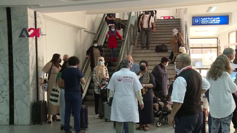 بعد إغلاق تجاوز 3 شهور.. تونس تفتح حدودها البرية والجوية مع إجراءات وقائية مشددة