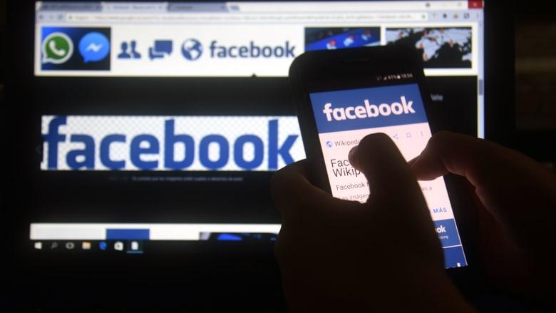 مراقبة منشورات وسائل التواصل الاجتماعي أم حرية التعبير.. أيهما الحل؟