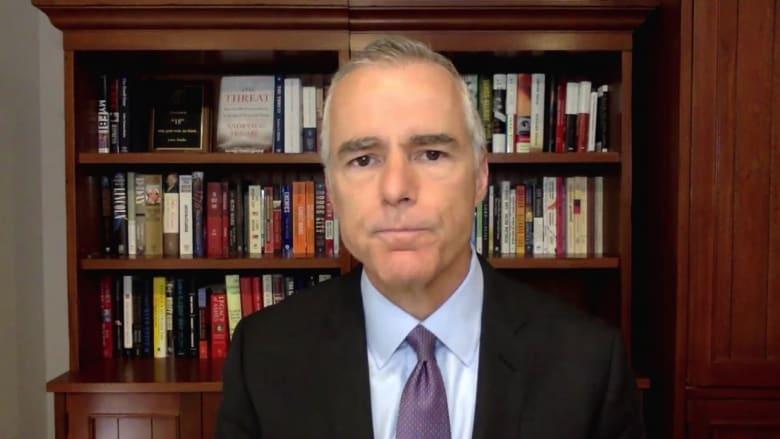 نائب مدير مكتب التحقيقات الفدرالي السابق: هكذا كانت الإحاطات مع ترامب