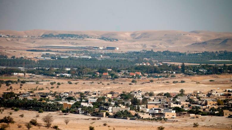 الضفة الغربية وأهميتها إقليمياً.. ما تاريخ الصراع وما سببه؟