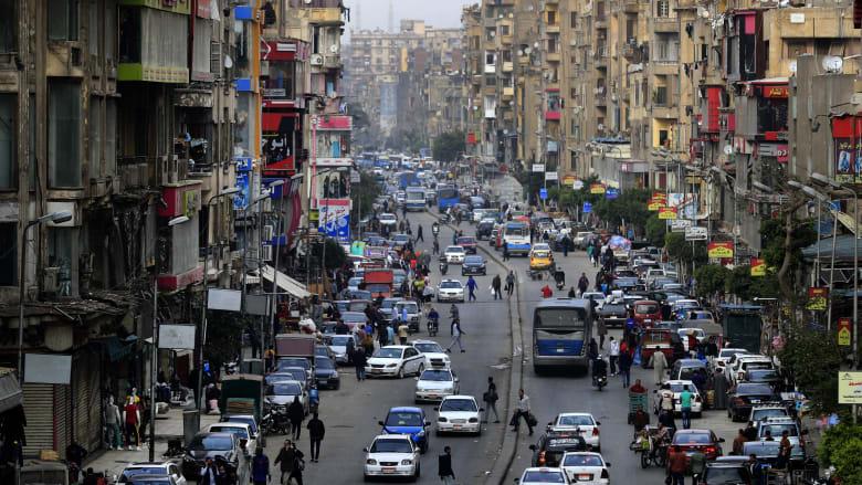 أول تعليق من النيابة المصرية بشأن شاب تتهمه فتيات بالاعتداء عليهن جنسيًا
