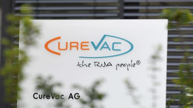 """قطر تشتري حصة في شركة """"كيور فاك"""" الألمانية المُطورة للقاح كورونا"""